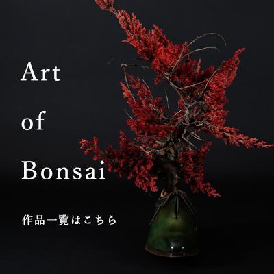art of yuhaku