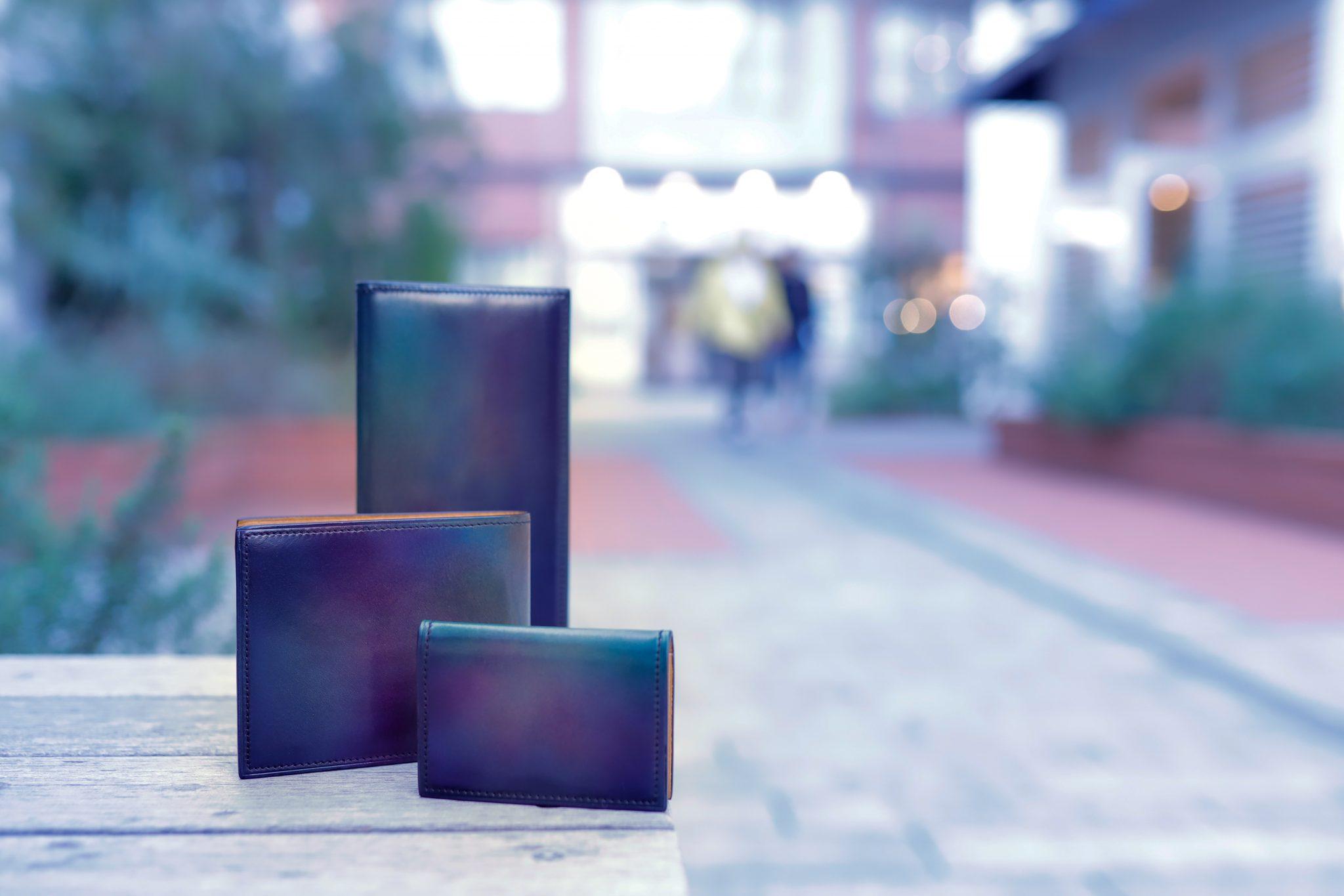 【横浜高島屋】yuhakuフェア 限定商品販売のお知らせ